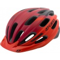 Giro Casco Register 2019 Rojo Mate