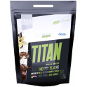 Cad.31/03/19 Soul Project Titan Weigh Gainer 7 kg