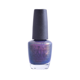Opi Nail Lacquer Turn On The Northern Lights! Mujer