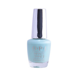 Opi Infinite Shine Was It All Just A Dream? 15 Ml Mujer