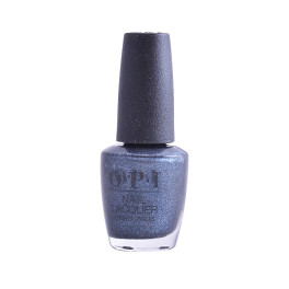 Opi Nail Lacquer Danny & Sandy 4 Ever! Mujer