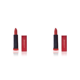 Max Factor Colour Elixir Lipstick Marilyn 2 Sunset Red Mujer