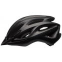 Bell Casco Traverse Negro Mate 2019
