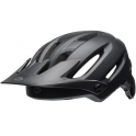 Bell Casco 4Forty 2019 Negro Mate - Negro Brillo