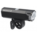 - Blackburn Dayblazer 800 Luz Delantera Central Negro
