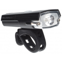 Blackburn Dayblazer 400 Luz Delantera Central Negro