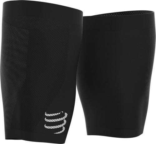 Compressport Under Control Quad Short para Muslos