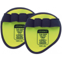 - Chiba Motivation Grippad Amarillo Neon L-XL
