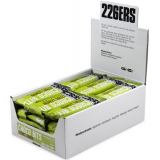 226ERS Endurance Fuel Bar Choco Bits 12 barritas x 60 gr