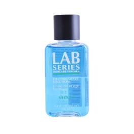 Aramis Lab Series Ls Electric Shave Solution 100 Ml Hombre