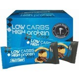 Nutrisport Low Carbs High Protein Bar 16 barritas x 60 gr