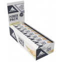 Multipower Power Pack  24 barritas x 35 gr