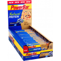 PowerBar Natural Protein 24 barritas x 40 gr