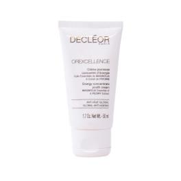 Decleor Orexcellence Day Cream 50 Ml Mujer