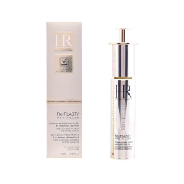 Helena Rubinstein Re-plasty Pro Filler Serum 30 Ml Mujer