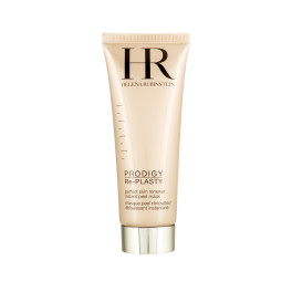 Helena Rubinstein Re-plasty Peel Mask 75 Ml Mujer