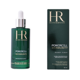 Helena Rubinstein Powercell Skinmunity Serum 50 Ml Mujer