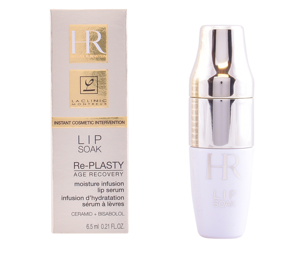 Helena Rubinstein Re-plasty Age Recovery Lip Serum 65 Ml Mujer