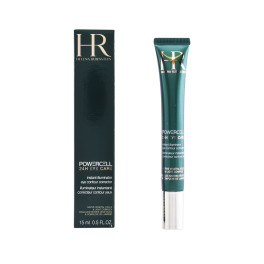 Helena Rubinstein Powercell 24h Eye Care Corrector 15 Ml Mujer