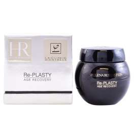 Helena Rubinstein Re-plasty Age Recovery Night Cream 50 Ml Mujer