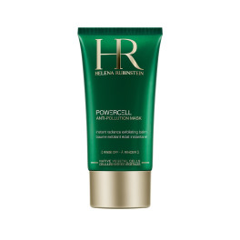 Helena Rubinstein Powercell Anti-pollution Mask 100 Ml Mujer