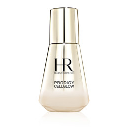 Helena Rubinstein Prodigy Cellglow Glorify Skin Tint 03-very Light Warm Beige Mujer