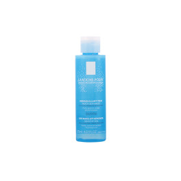 La Roche Posay Demaquillant Yeux Physiologique A L'eau Thermale 125 Ml Mujer