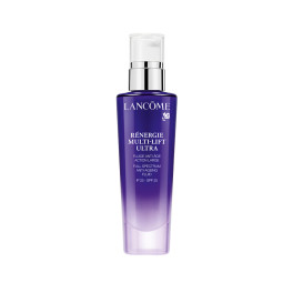 Lancome Rénergie Multi-lift Ultra Fluide Anti-âge 50 Ml Mujer