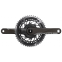 Sram Biela POWER METER RED AXS DUB 172.5 mm 50-37 D