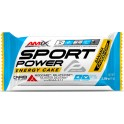 Cad.31/05/19 Amix Performance Sport Power Energy Cake Bar 1 barrita x 45 gr