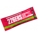 226ERS Energy Gel BIO Cola con 100 mg de Cafeina en Stick - 1 gel x 25 gr