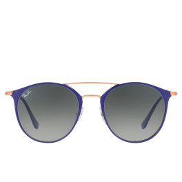 Rayban Rb3546 9073a5 49mm Unisex