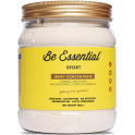 Max Protein Be Essentials Whey Concentrate 500 gr