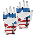 - Chiba Guantes Lady Motivation Royal S