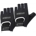 - Chiba Guantes Lady Sport Gloves - Negro S