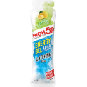 High5 Energy Gel Aqua con 30 mg de Cafeina 1 gel x 66 ml