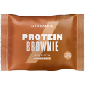 MyProtein Protein Brownie 1 galleta x 75 gr