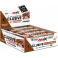 Cad.30/06/19 Amix Exclusive Protein Bar 12 barritas x 40 gr