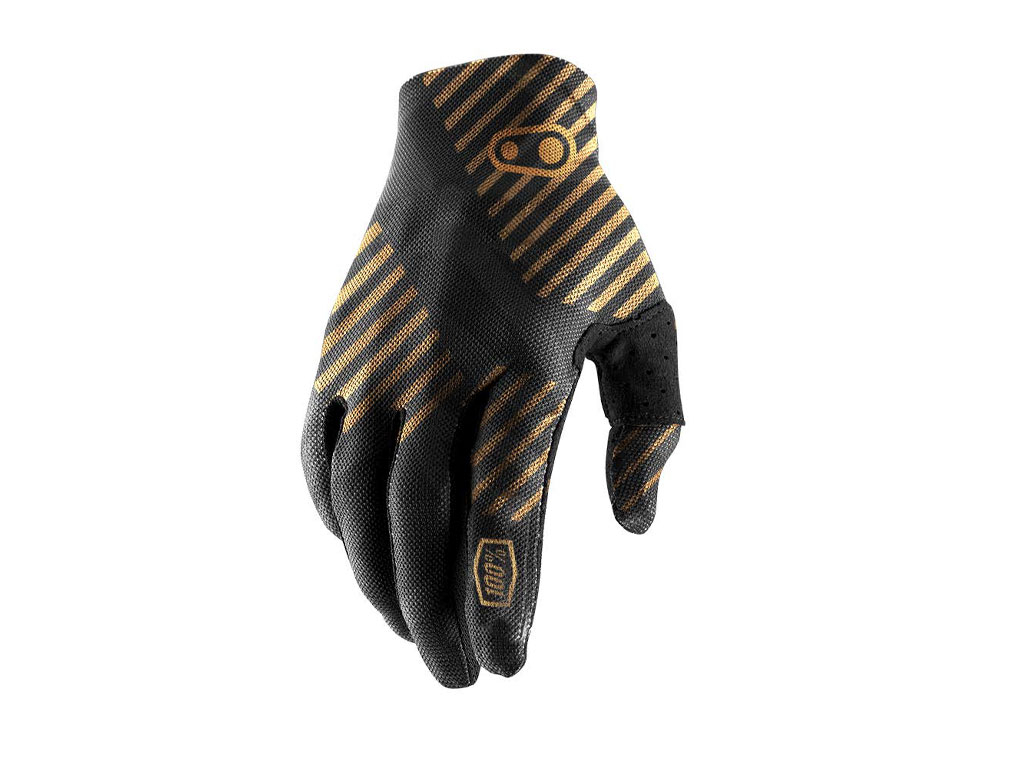 Crankbrothers Itrack Cb Gloves L