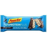 PowerBar Protein Plus 52% 1 barrita x 50 gr