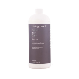 Living Proof Perfect Hair Day Shampoo 1000 Ml Unisex