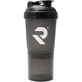 Ruster Shaker Cr Bottle