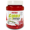 Nutrisport Carbo Energy 550 gr
