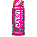 Amix CarniShot 3000mg 1 vial x 60 ml