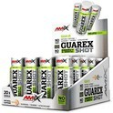 Amix Guarex Energy & Mental Shot 20 viales x 60 ml