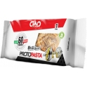 Cad.30/09/19 CiaoCarb ProtoPasta Noodles (Fideos) Fase 1 140 gr