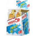 High5 Energy Gel Aqua 20 geles x 66 ml