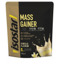 Isostar Mass Gainer 700 gr