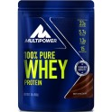 Cad-26/11/19 Multipower 100% Pure Whey Protein 450 gr Chocolate