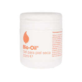 Bio-oil Gel Para Piel Seca 50 Ml Unisex